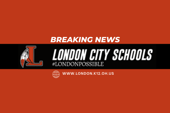 London Middle and High School Students to Return to Daily, On-Campus Learning on March 1st, 2021