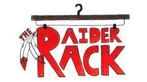 Local Organizations Kick It to Support the Raider Rack